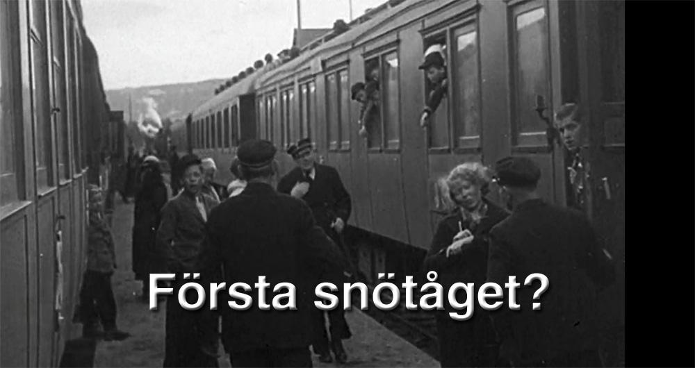 bussresor stockholm norrköping